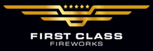 First class fireworks – Familiesortiment executive